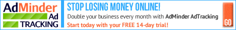 STOP LOSING MONEY ONLINE!